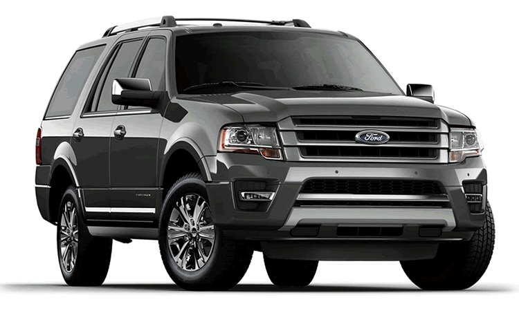 suv definition medical    ford cars