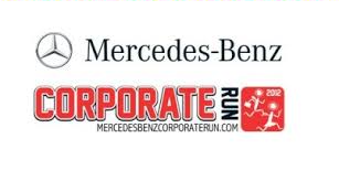mercedes benz corporate run april 24 2014. Cars Review. Best American Auto & Cars Review