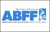 American Black Film Festival