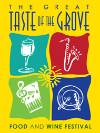 Blogs 2012 Great Taste of the Grove Food & Wine Festival April 14-15, 2012
