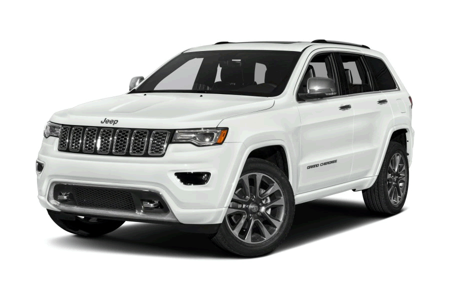 Miami Fort Lauderdale Mid Size Suv Rental