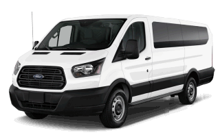 Miami Fort Lauderdale Full Size Suv Rental