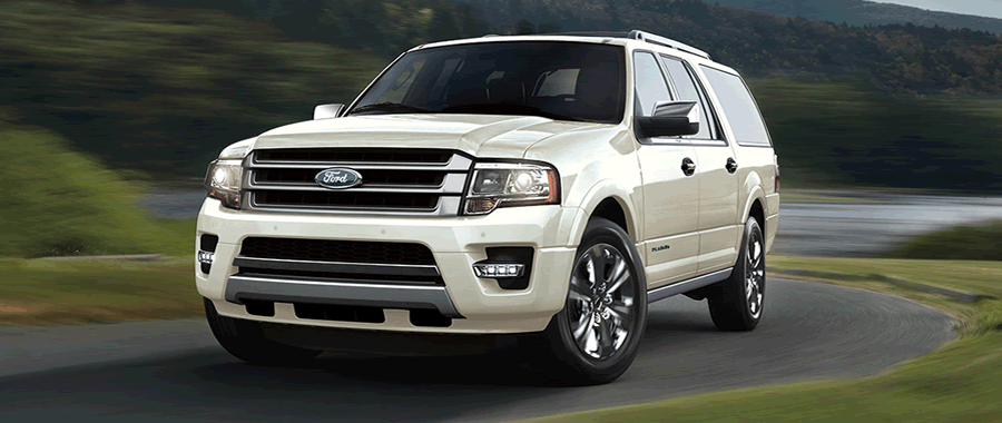 Miami fort lauderdale full size suv rental full size suv ford expedition el sciox Gallery