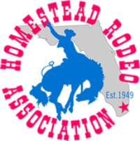 63rd Annual Homestead Championship Rodeo: January 27-29, 2012
