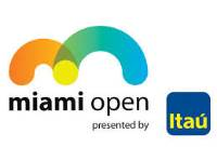 MIAMI OPEN